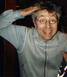 Emo Philips 2002 cropped.jpg