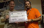 Employee of the Quarter Awards 140521-M-TH017-003.jpg