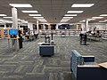 Empty library (50759159577).jpg