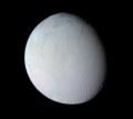 Enceladus - Rev 224 Flyby Approach (22630360191).png