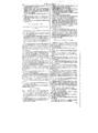 Encyclopedie volume 2b-033.png