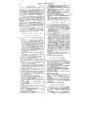 Encyclopedie volume 3-344.png