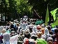 Ende Gelände Green Finger in Viersen 21-06-2019 15.jpg