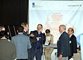 Energiekonferenz- Combined Energy 2012 (7975523513).jpg
