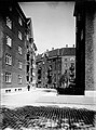 Enghave Passage, 1919.jpg
