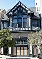 Engine House No. 31 (San Francisco).JPG