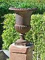 English Cemetery Metal Vase 01.jpg