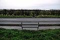 Enjoy the view - geograph.org.uk - 293369.jpg