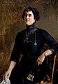Enrique Simonet - retrato.jpg