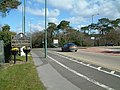 Entering Poole - geograph.org.uk - 149541.jpg