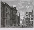 Entrée du Louvre, côté du nord, 1810.jpg