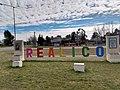 Entrada a Realico por RN 188.jpg