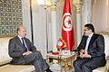 Entretien de M.Rafik Abdessalem avec M. Alain Juppé - Flickr - Ministère Tunisien des Affaires Etrangères (1).jpg