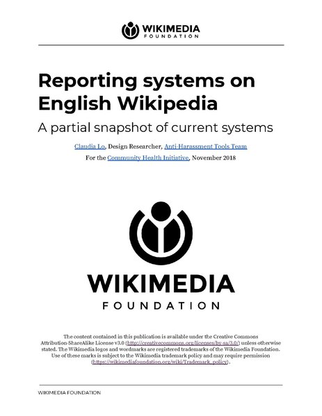 File:Enwiki Reporting system summary.pdf