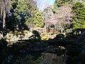 Enzanoyashiki, Koshu, Yamanashi Prefecture 404-0053, Japan - panoramio (1).jpg