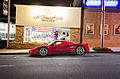 Enzo Ferrari (16199037411).jpg