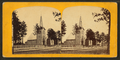 Episcopal Church, from Robert N. Dennis collection of stereoscopic views.png