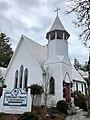 Episcopal Church of the Incarnation, Highlands, NC (46642935751).jpg