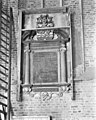 Epitaaf van Martinus Goris - Arnhem - 20024526 - RCE.jpg