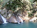 Erawan Waterfall Level 4 P1110159.JPG