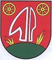 Erb obce Kvašov.JPG