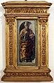 Ercole de' roberti, san petronio, dal polittico griffoni, 1472-1473 circa 01.jpg