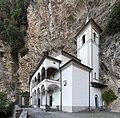 Eremo Santuario di Calomini (XI-XIV sec.) - panoramio (1).jpg