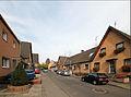 Erftstadt-Köttingen Kirchstraße.jpg