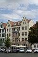Erfurt, Domplatz 33-001.jpg