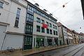 Erfurt.Johannesstrasse 165 20140831.jpg