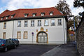 Erfurt Hermannsplatz9 1.jpg