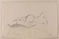 Eric-Gill---Nude-woman-reclining-on-a-leopard-skin-(1928).png