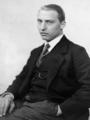 Erich Gruner, 1912.png