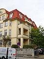 Ermelstraße 27 (Dresden) (2180).jpg