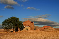 Ermita de la Magdalena.Buberos.Soria. (6237378028).jpg