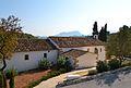 Ermita de santa Anna de Benissa, Marina Alta.JPG