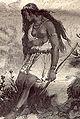 Ernest Capendu Illustration du livre Le roi des gabiers.jpg