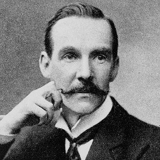 E. W. Hobson - Image: Ernest William Hobson DMD1920
