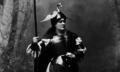Ernestine Schumann-Heink as Waltraute.png