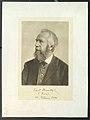 Ernst Haeckel, ante 1915 - Accademia delle Scienze di Torino Ritratti 0114.jpg