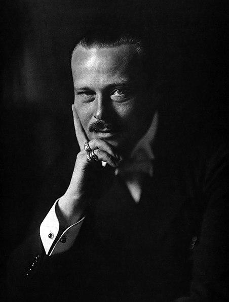File:Ernst Ludwig von Hessen 1905 Foto Jacob Hilsdorf.jpeg