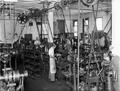 Erskineville Bootmaking School, March 1933.png