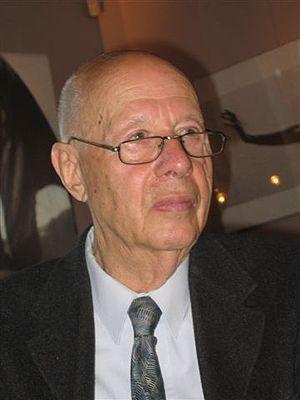 Erwin Axer - Erwin Axer (2005)