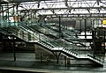 Escalators - geograph.org.uk - 1210311.jpg