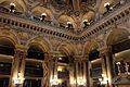 Escalera Opéra Garnier 07.JPG