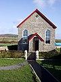 Escalls Methodist Chapel - geograph.org.uk - 104158.jpg