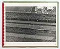 Escape from HM Prison Maze, 1974 (1 of 9) (24539754998).jpg