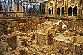 Escavações Arqueológicas da Sé de Lisboa - Portugal (14862142685).jpg