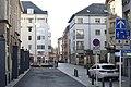 Esch-sur-Alzette - Rue du Commerce 2019-12.jpg