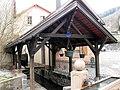 Eschbach-au-Val, Lavoir.jpg